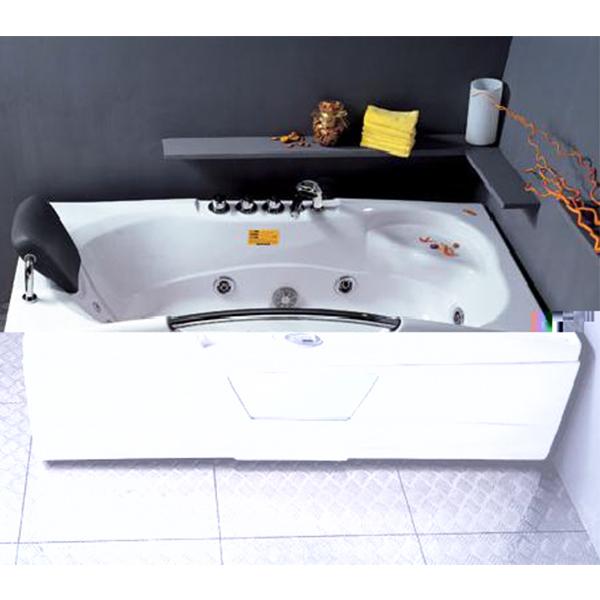 Bồn tắm nằm massage Appollo AT-918S