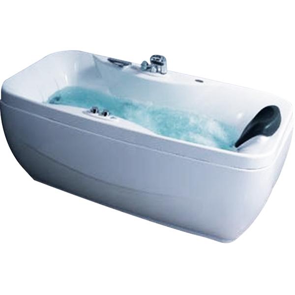 Bồn tắm nằm massage Appollo AT-0939