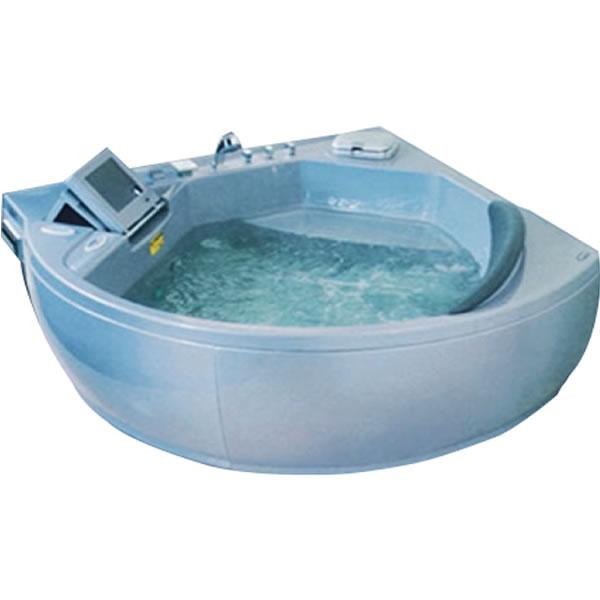 Bồn tắm góc massage Appollo AT-0959