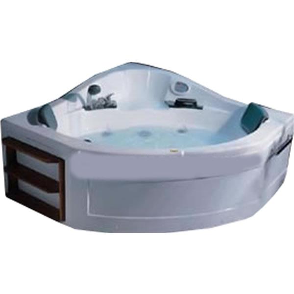 Bồn tắm góc massage Appollo AT-909