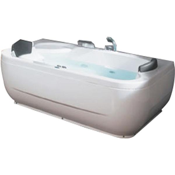 Bồn tắm nằm massage Euroking EU-6140