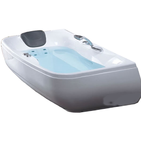 Bồn tắm nằm massage Euroking EU-6145