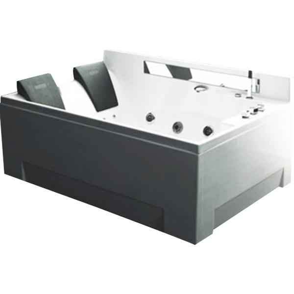 Bồn tắm nằm massage Euroking EU-6145D