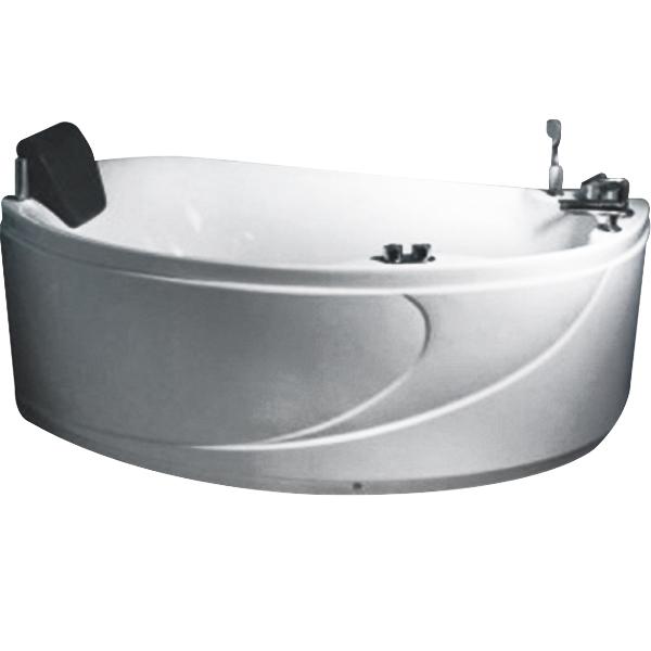 Bồn tắm nằm massage Govern JS-8112P