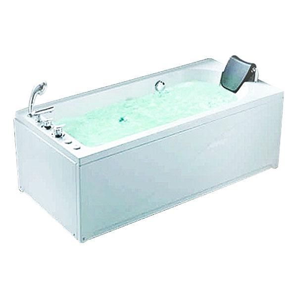 Bồn tắm nằm massage Govern K3007