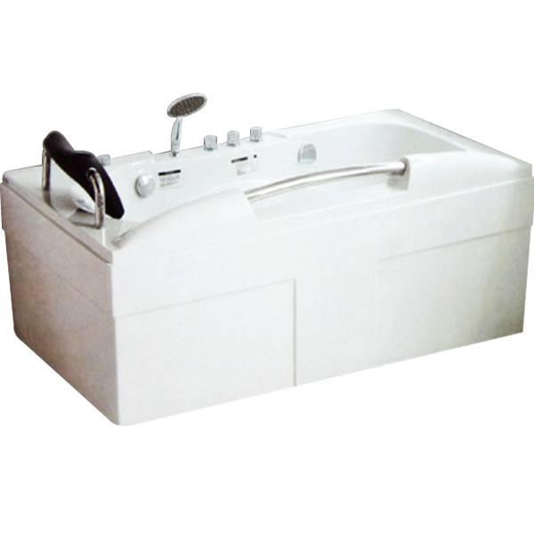 Bồn tắm nằm massage Govern YKL-E48