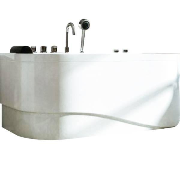 Bồn tắm nằm massage Govern YKL-E56