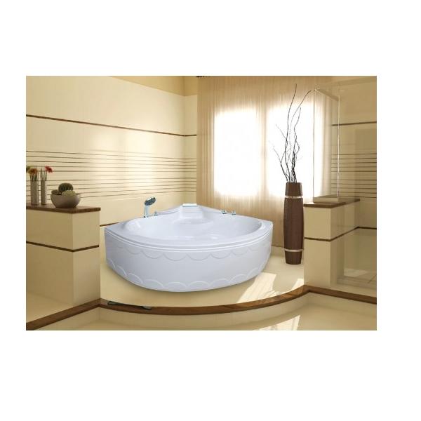 Bồn tắm massage Miller 1400