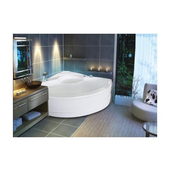 Bồn tắm massage Miller 2200