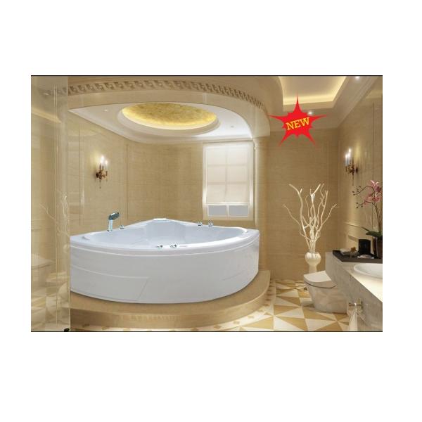 Bồn tắm massage Miller 2300