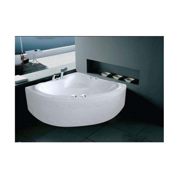 Bồn tắm massage Miller 2400