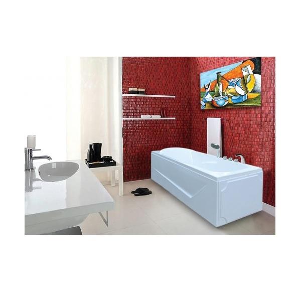 Bồn tắm massage Miller 2770