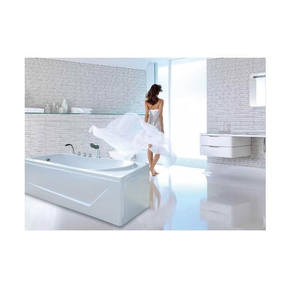 Bồn tắm massage Miller 2780