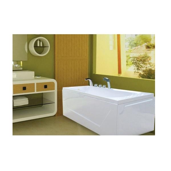 Bồn tắm massage Miller 3775