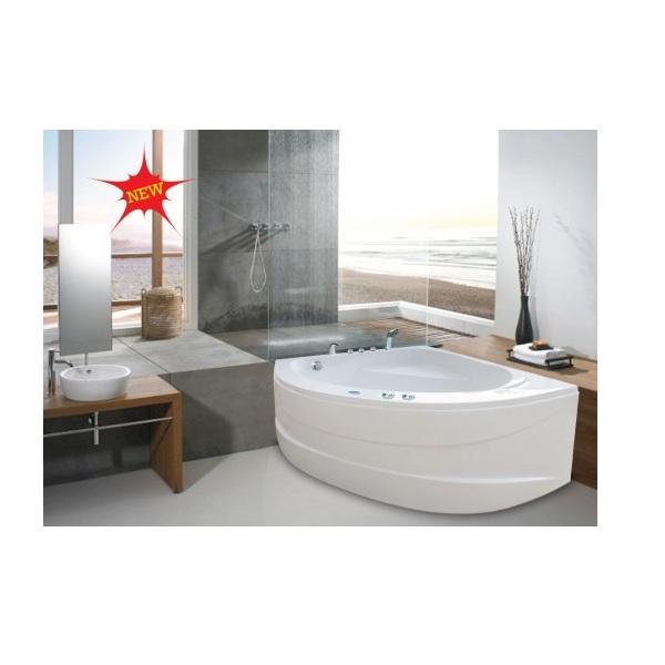 Bồn tắm massage Miller 4200