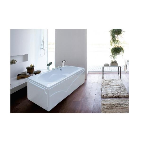Bồn tắm massage Miller 5780