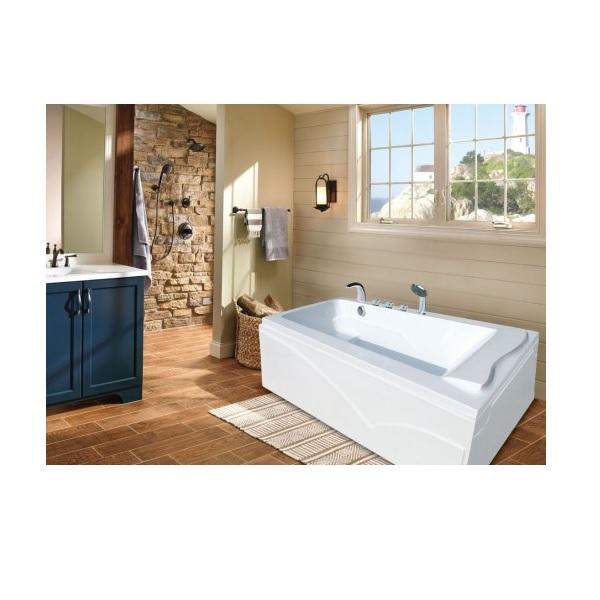 Bồn tắm massage Miller 6775