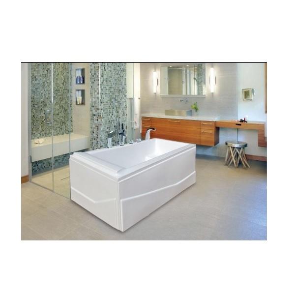 Bồn tắm massage Miller 7780