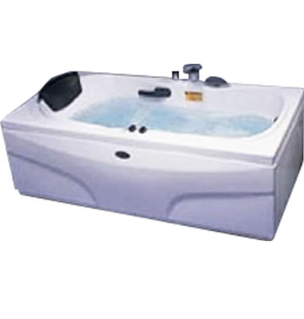 Bồn tắm nằm massage Appollo AT-XXX