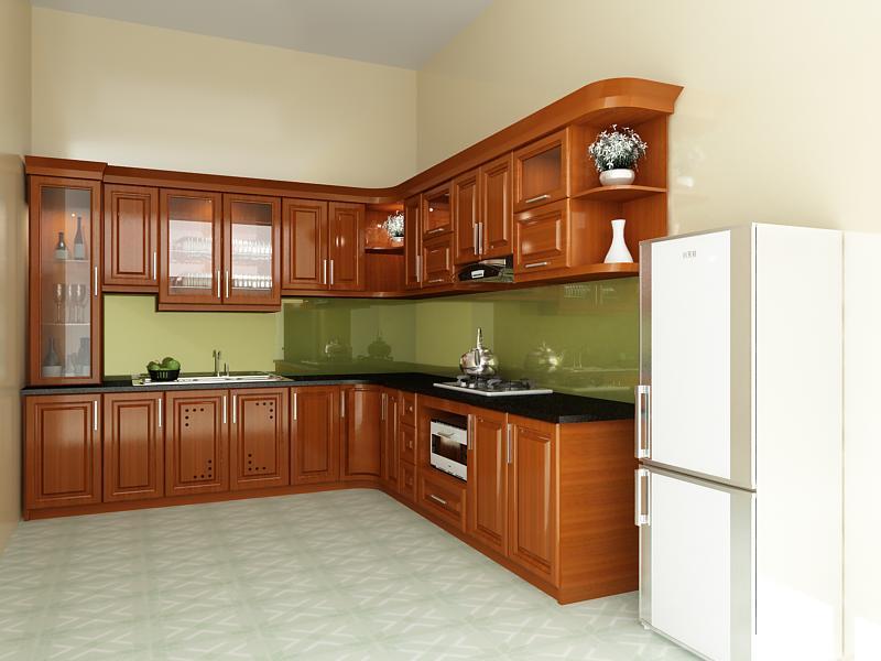 Kết quả hình ảnh cho tủ bếp